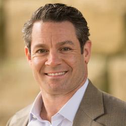 Scott Edinger