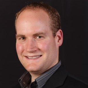 Jeff Marcoux