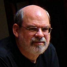 Bill Marvin-250